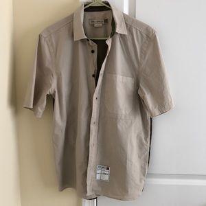 Zara SRPLS men's shirt